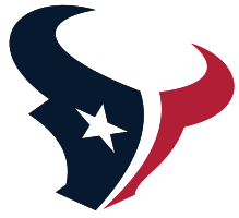 Houston Texans logo.png