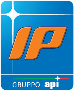 IP - Italiana Petroli - Wikipedia