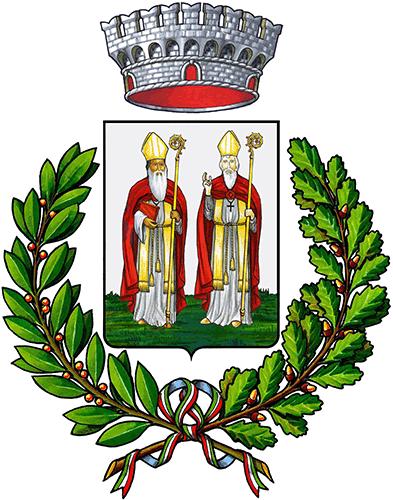 Comune di Monteroni d'Arbia (SI)