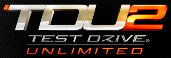 Описание, ссылки, комментарии для Test Drive Unlimited 2. Test Drive Unlim