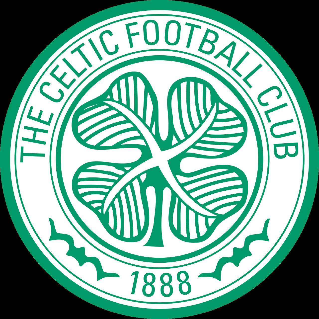 Celtic Football Club - Wikipedia