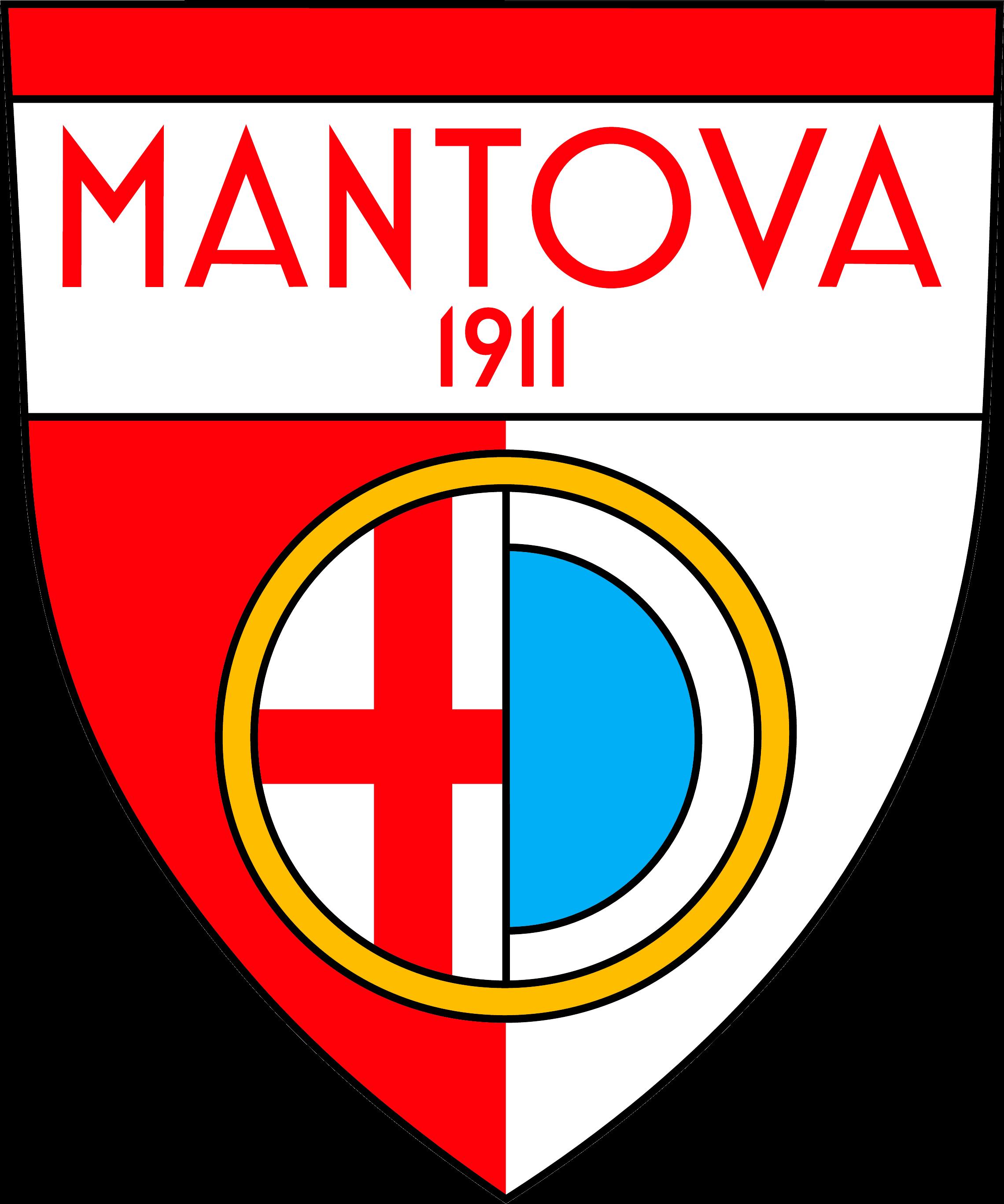 Logo_Mantova_1911.png