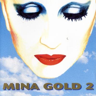 Mina Gold Nude Photos 72
