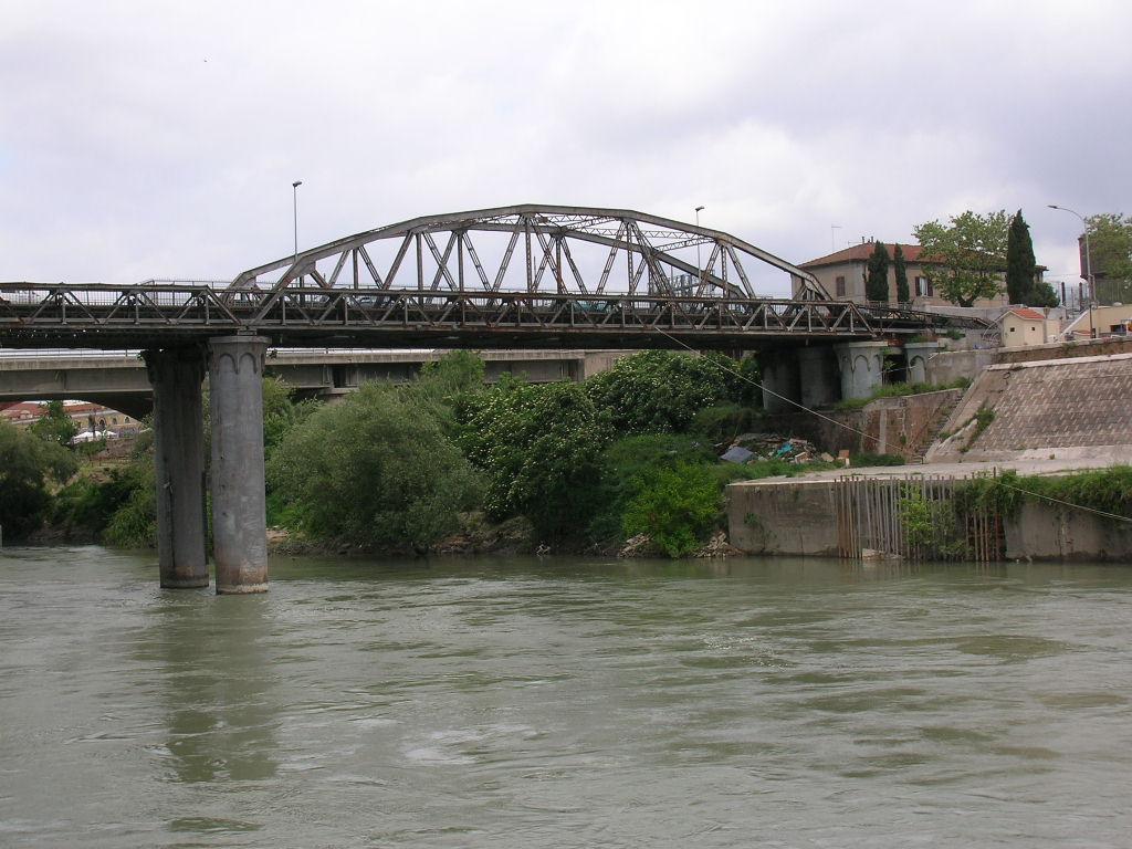 Eccidio del Ponte dell...