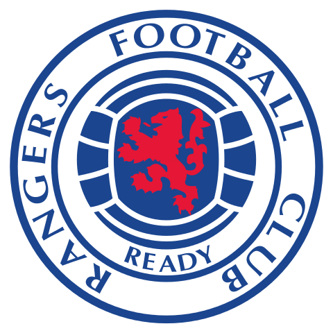 Calendario Campionato Scozzese.Rangers Football Club Wikipedia