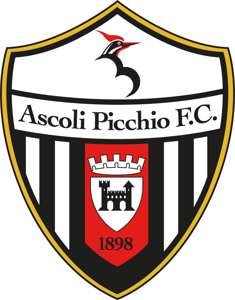 Ascoli picchio f c 1898 wikipedia for B b italia logo