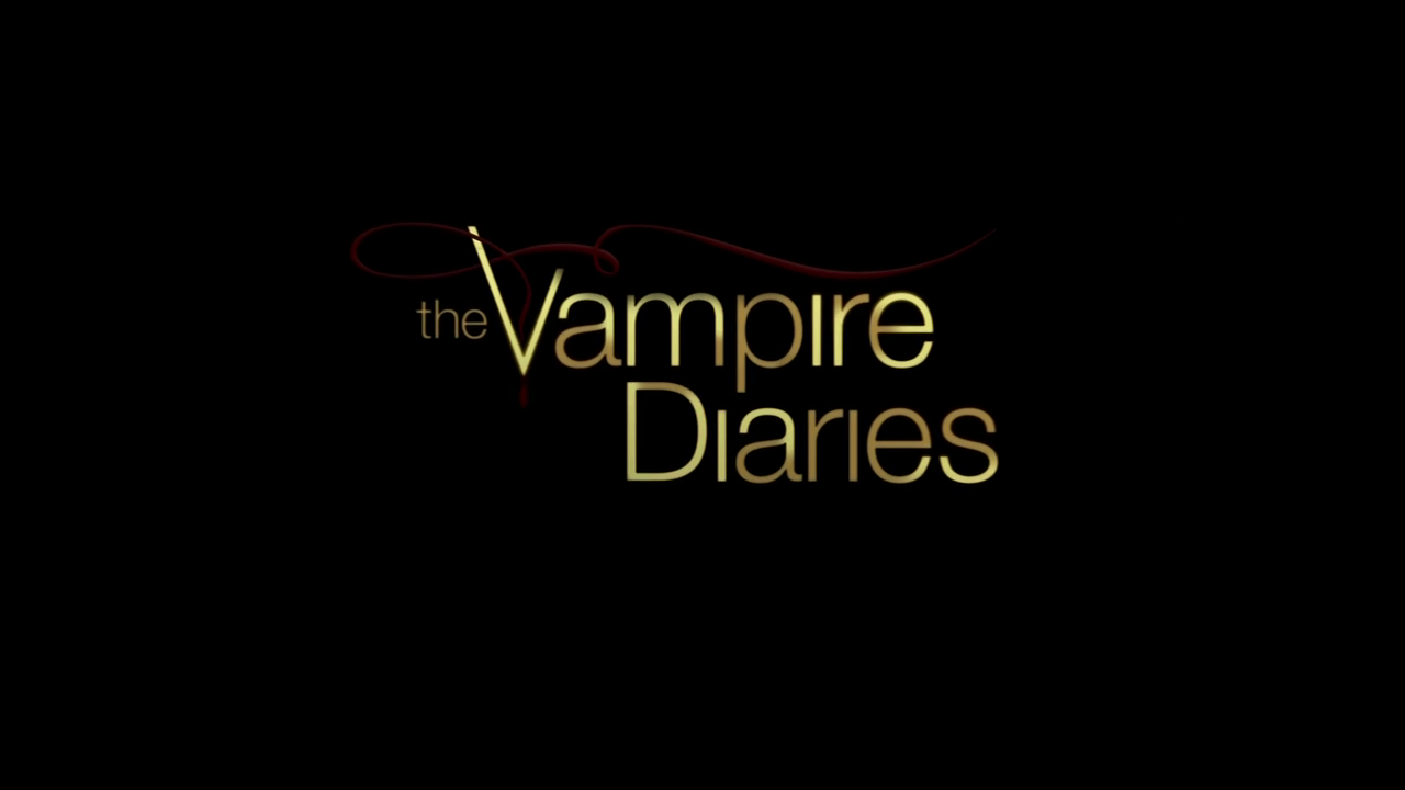 Image result for the vampire diaries logo