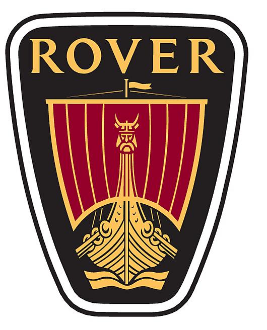 demande de certificat de conformit europ en rover gratuit au 01 45 33 10 24 cocautomoto rover. Black Bedroom Furniture Sets. Home Design Ideas