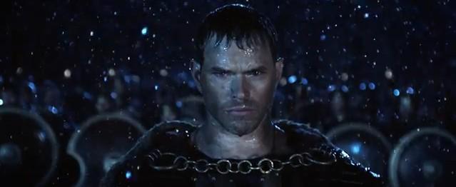 Hercules - La leggenda ha inizio.jpg