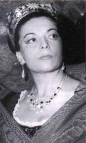 Marcella Pobbe - Wikipedia
