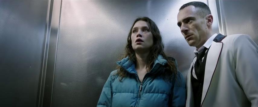 Alaska (film 2015).png