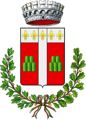 comune-di-cantiano