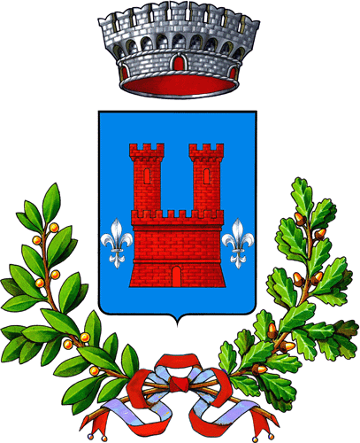 https://upload.wikimedia.org/wikipedia/it/6/62/Isola_del_Giglio-Stemma.png
