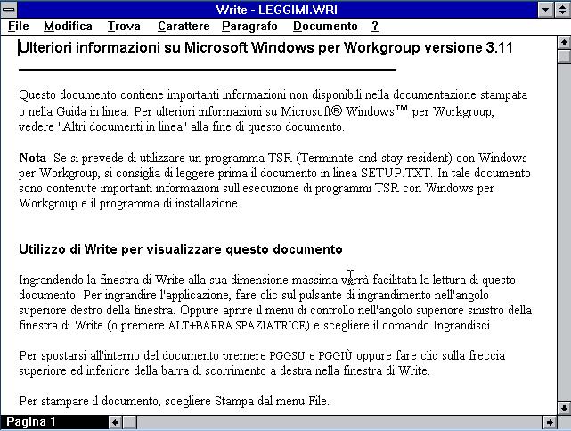 Filewritepng Wikipedia