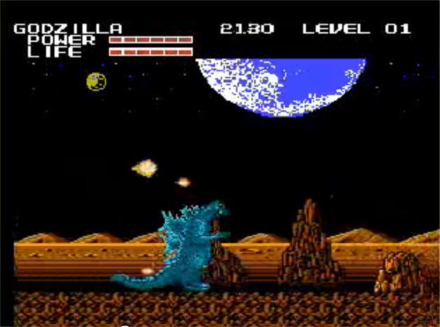 Godzilla_Monster_of_Monsters.jpg
