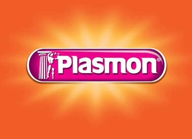 Plasmon wikipedia for B b srl milano