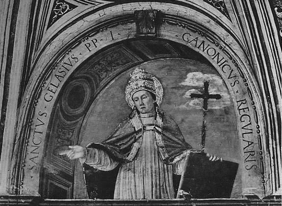 San Gelasio I Papa3.jpg
