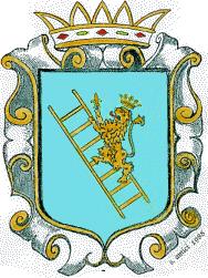 upload.wikimedia.org/wikipedia/it/6/63/Scala_%28Italia%29-Stemma.png