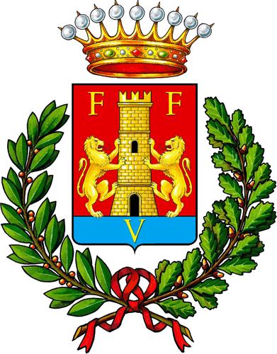 upload.wikimedia.org/wikipedia/it/6/64/Valenza_%28Italia%29-Stemma.png