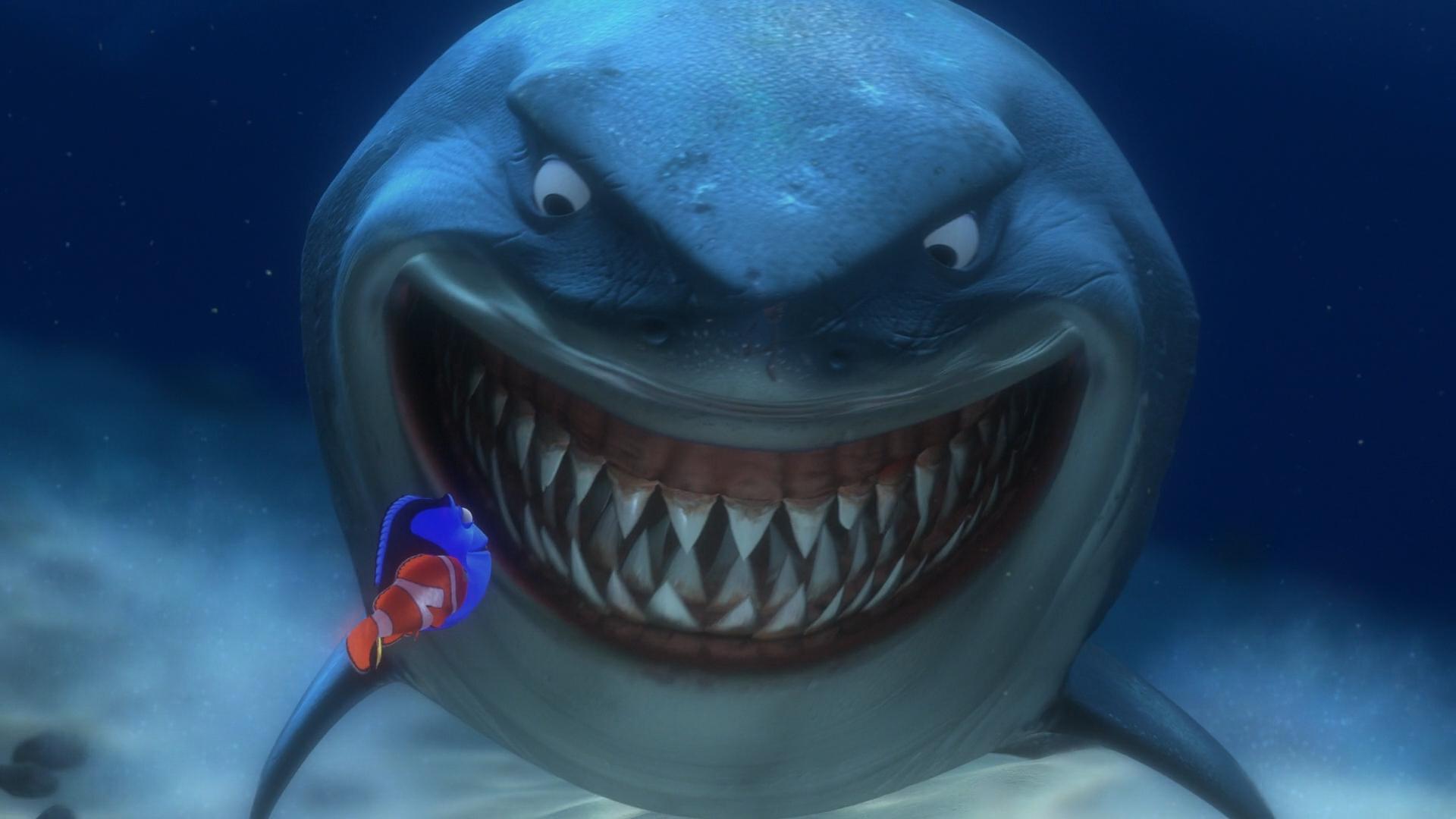 Alla ricerca di Nemo.jpg