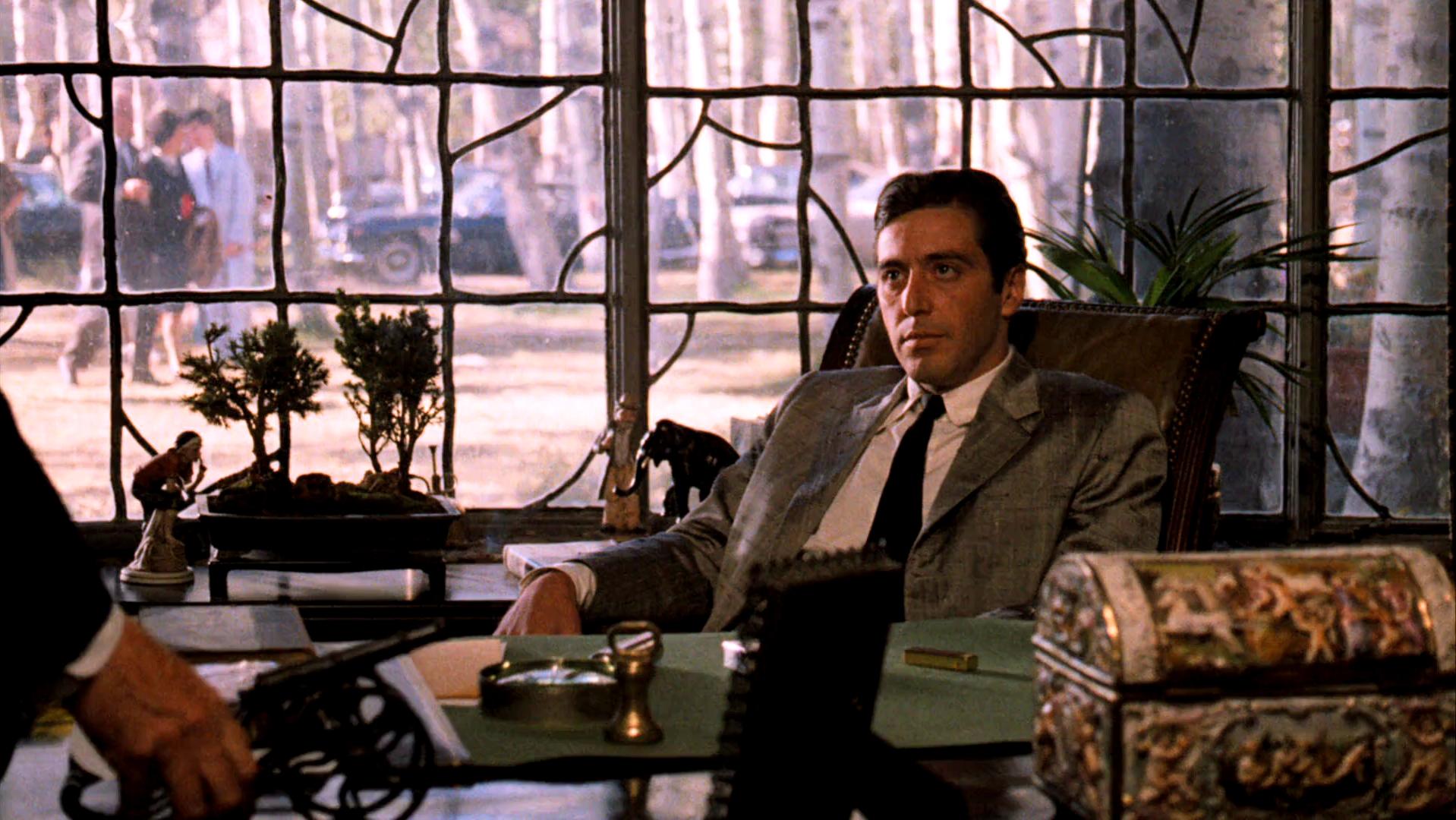 Michael Corleone.JPG