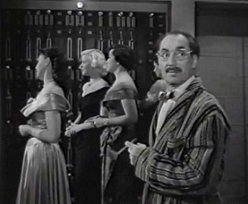 Mr Music (film 1950).JPG