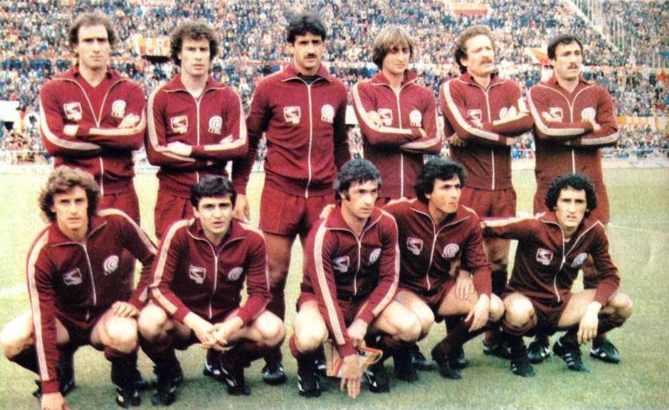 squadra calcio portuense rome - photo#33