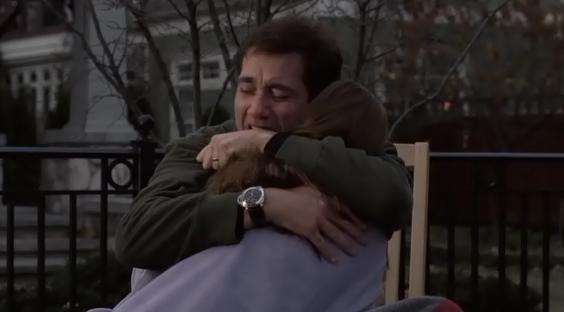 The Trust (1993 film) - Wikipedia