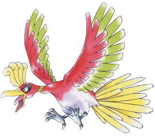 250 Ho-Oh.png