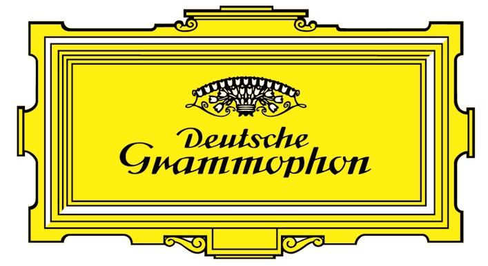 Deutsche grammophon wikipedia for Casa discografica musica classica