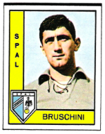 Eugenio Bruschini.jpg