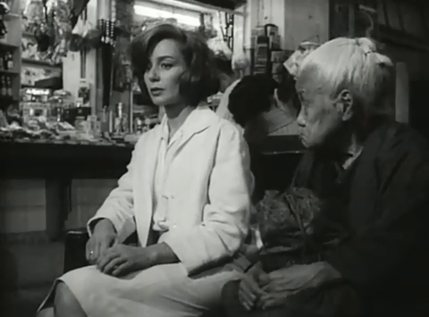 essay hiroshima mon amour Cole smithey's video essay of alain resnais's hiroshima mon amour support cole smithey for $5 or more montly, and receive cool rewards .