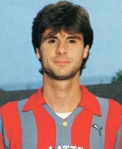 Marco Nicoletti calciatore.jpg