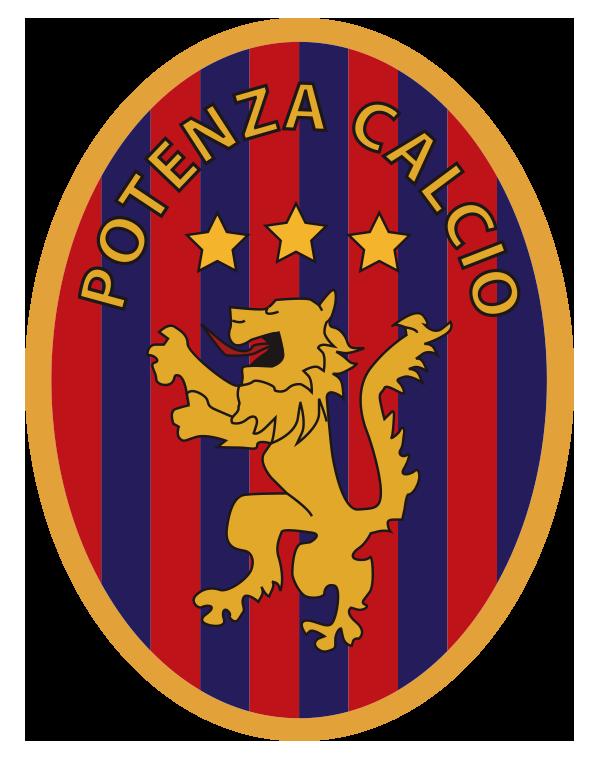 societ224 sportiva dilettantistica potenza calcio wikipedia