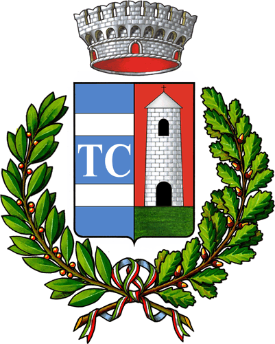 Stemma Torre Canavese