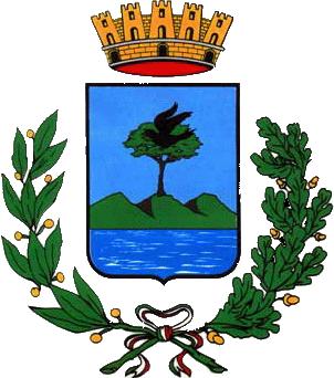 upload.wikimedia.org/wikipedia/it/6/66/Volturara_Irpina-Stemma.png