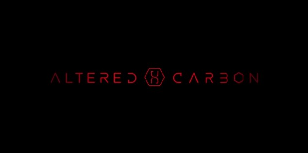Altered Carbon serie TV.jpg