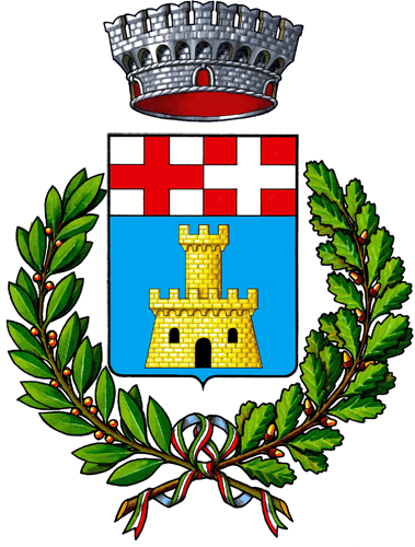 upload.wikimedia.org/wikipedia/it/6/67/Carrega_Ligure-Stemma.png