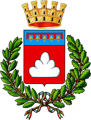 upload.wikimedia.org/wikipedia/it/6/67/Gubbio-Stemma.png