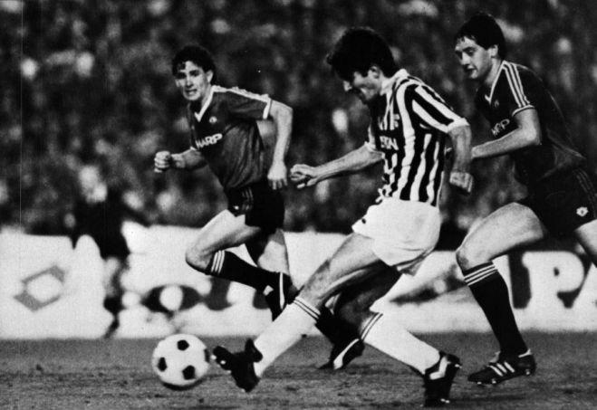 File:Coppa delle Coppe 1983 84 Juventus vs Manchester Utd