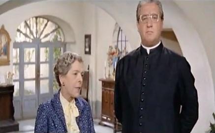 File:Mario Carotenuto e Tina Pica - Pane amore e....jpg - Wikipedia