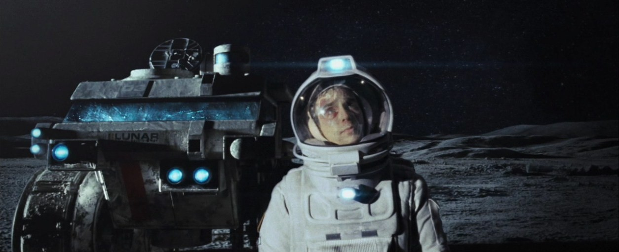 Moon (film).jpg