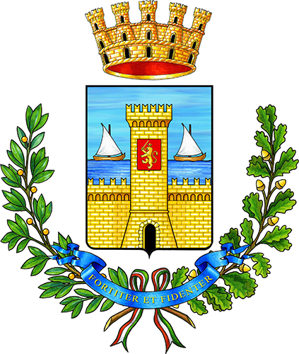 upload.wikimedia.org/wikipedia/it/6/68/Porto_Recanati-Stemma.png