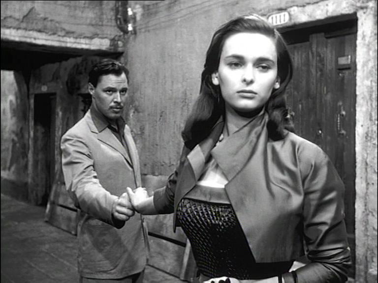 Signorasenzacamelie-1953-Antonioni.png