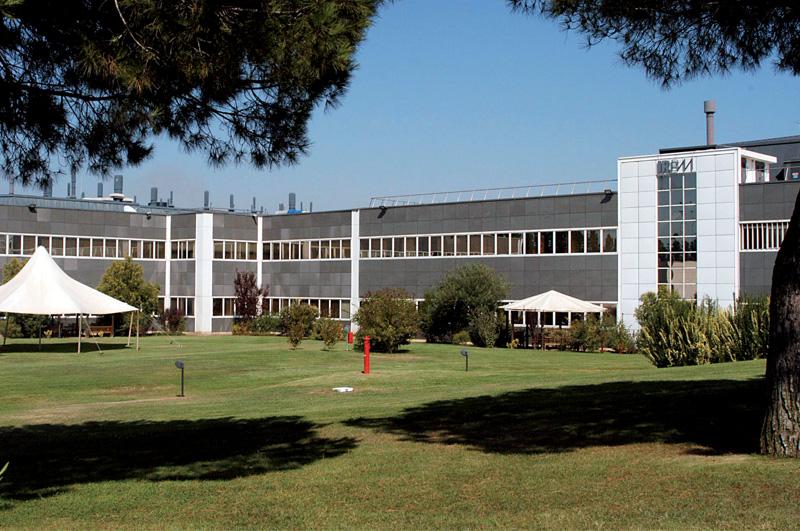 File:IRBM Science Park di Pomezia.jpg - Wikipedia