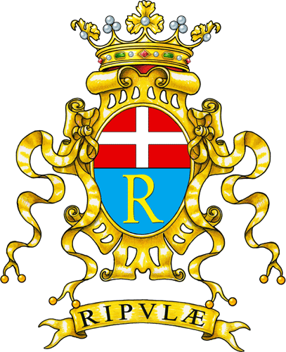 Rivoli-Stemma.png