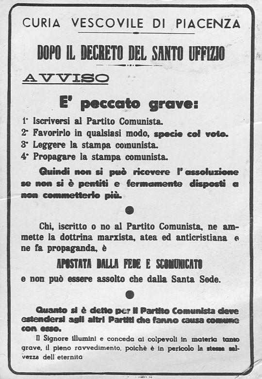 File wikipedia for Chi fa le leggi in italia