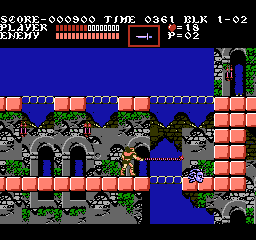 Castlevania3.png