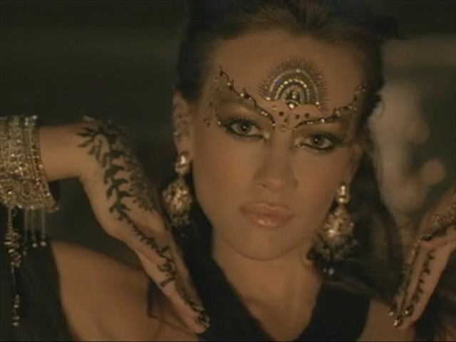 Hilary Duff Stranger Album Images & Pictures - Becuo Hilary Duff Lyrics