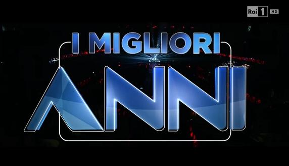 I MIGLIORI ANNI: ECCO DUE IPOTETICHE PROPOSTE (BY GIUBOR & MODICA) PER RIVITALIZZARE IL FORMAT ''MORTAGE'' DI RAI 1